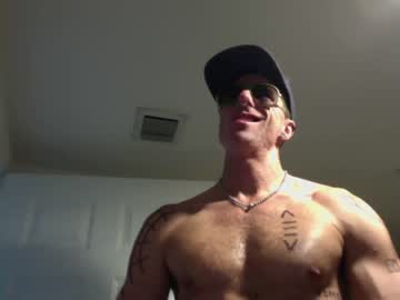 [29-01-20] scruffripped5555 record premium show video from Chaturbate