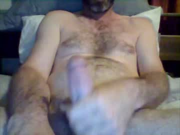 [15-01-20] dreadyg private XXX video from Chaturbate.com