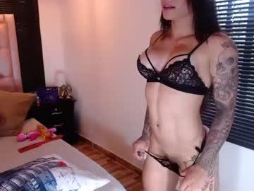 [27-10-20] fitrosexxx chaturbate video