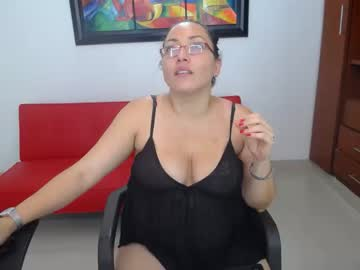 [07-05-20] nattydirtyxtreme_ts record video with dildo