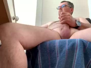 [30-05-20] priv24579808 private sex video from Chaturbate.com