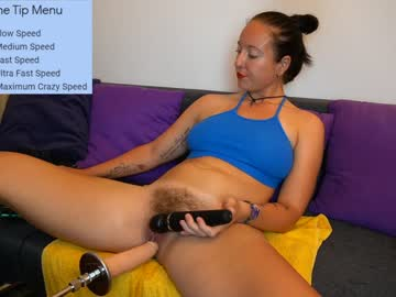[27-07-21] shy_and_naughty chaturbate video with dildo