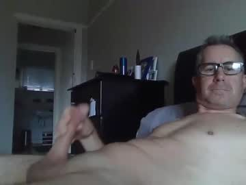 [04-07-21] hotdaddy000000 record webcam video from Chaturbate