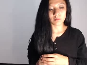 [05-07-21] emilialucaskitty chaturbate webcam