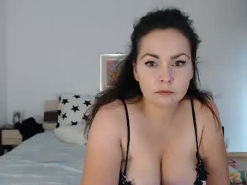 [08-08-20] xxxgreatshow record webcam show from Chaturbate.com