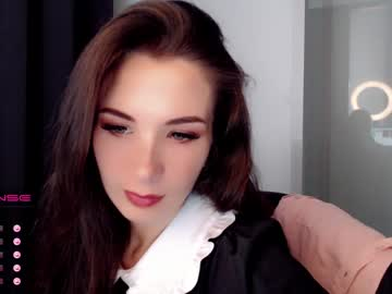 [31-08-21] lola_sapphire video with toys
