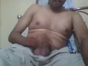 [03-01-21] nithesh4u record private sex video from Chaturbate