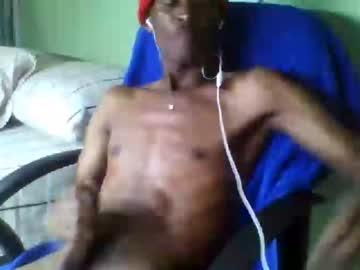 [30-01-20] calmedoc private webcam