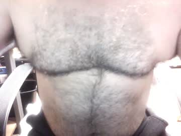 [01-11-20] nellier2 record webcam video from Chaturbate