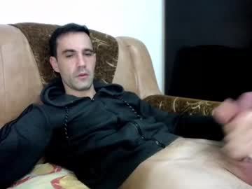 [20-12-20] brandmpower record public show from Chaturbate