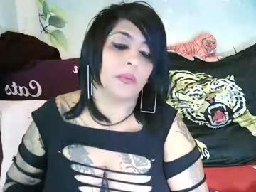 [16-02-21] indiancatz chaturbate private XXX show