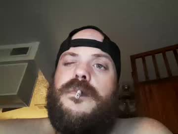 [25-09-20] 2dopeboyznacadillac record webcam video from Chaturbate
