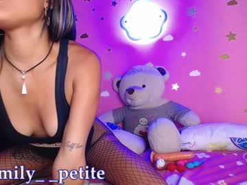 [21-02-20] emily__petite chaturbate show with toys