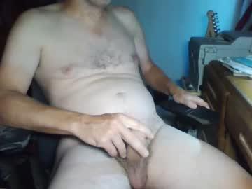 [27-10-21] slaveboy6900 record private XXX video from Chaturbate