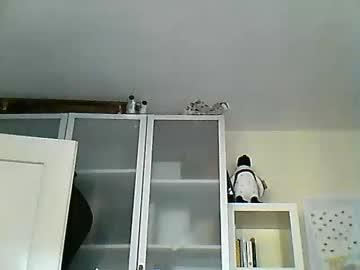 [28-01-20] iggi2707 record cam video from Chaturbate.com