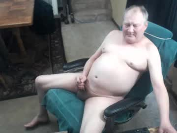 [26-03-20] nudemidwest public show from Chaturbate
