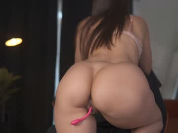 [12-09-21] queen_leylla record webcam video from Chaturbate