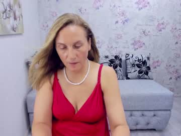 [29-06-21] sherrimerry private XXX show from Chaturbate