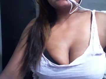 [26-06-20] desi_punjabn private show video from Chaturbate