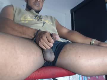 [09-03-20] blackhot_sexxx chaturbate private sex video