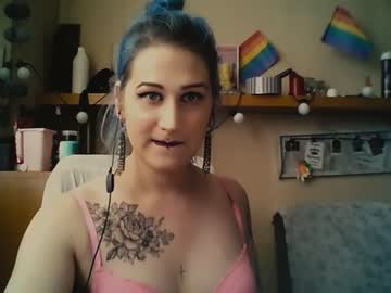 [21-09-20] dagonett record show with toys from Chaturbate