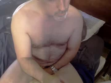 [01-07-20] dcteamfucker record private show video from Chaturbate.com