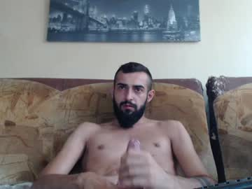 [07-08-20] mastersean video with dildo from Chaturbate.com