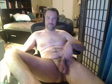 [10-02-20] nudeeric record blowjob video from Chaturbate