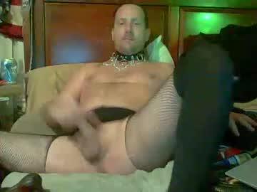 [18-01-20] nuttin2taboo1 webcam record