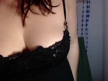 [21-06-21] under_blue record private sex show from Chaturbate.com
