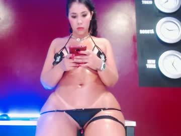 [18-02-20] nyc_diamond private sex show from Chaturbate.com