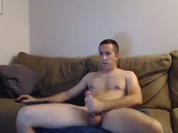 [23-08-20] steve_oo8 record public show video from Chaturbate