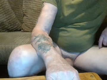[26-02-20] daveyc12 record private show from Chaturbate