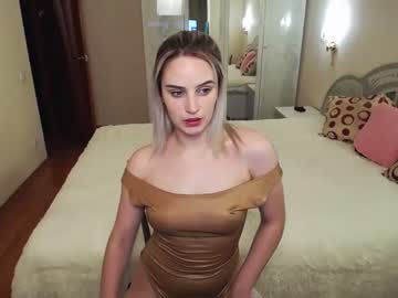 [17-06-21] jestyx record video from Chaturbate