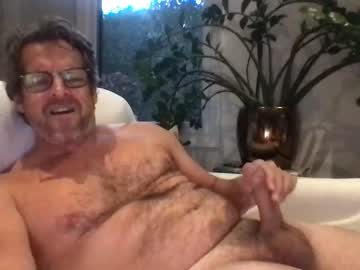 [14-11-20] veryharrd chaturbate private show video