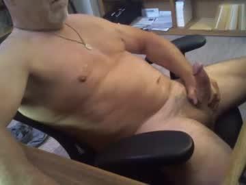 [16-06-21] chilldaddio3 record public webcam video from Chaturbate.com