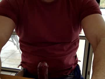 [27-11-20] sexyniceballs record webcam video from Chaturbate.com