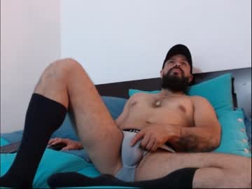 [25-08-20] bdick_man record private show from Chaturbate