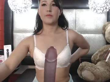 [10-08-20] charylove_1 public show video from Chaturbate