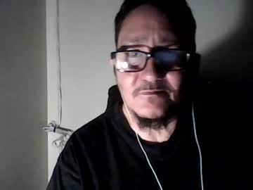 [23-12-20] manwithpussy1 chaturbate public webcam