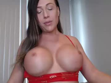 [20-03-20] nikkijadetaylor record video with dildo from Chaturbate