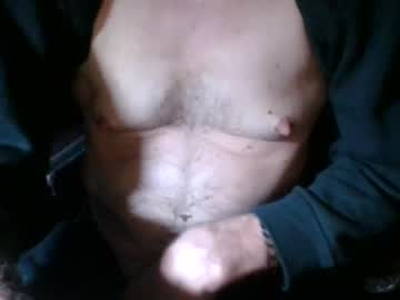 [28-09-20] nipsnnuts record show with toys from Chaturbate