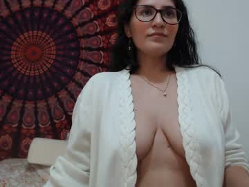 [17-11-20] crystal_stone266 premium show video