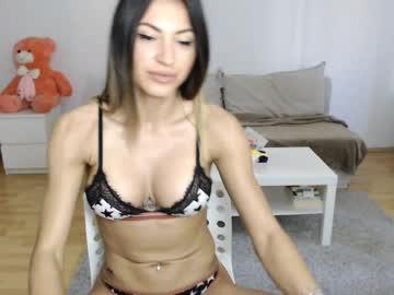 [30-06-20] happyaysha webcam show