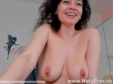 [16-05-20] natyprecious chaturbate nude