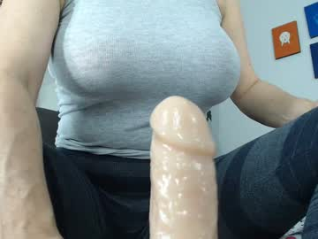 [05-07-20] totypink chaturbate private