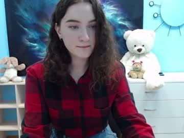 [04-12-20] alyonyshka record webcam show