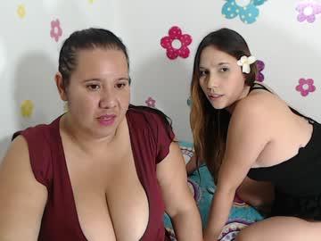 angels_mom