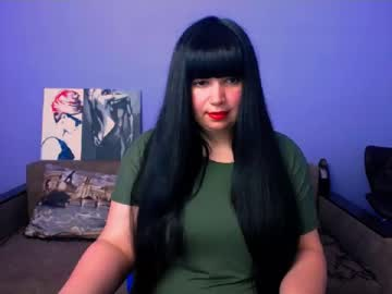 [31-05-20] candy_becker12 record public webcam video from Chaturbate