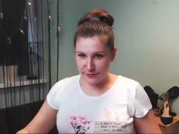 [29-01-20] cutecallie private show from Chaturbate.com